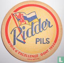 Prix d'excellence Gent 1958