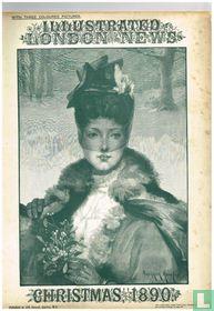 Illustrated London News 1890