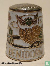 Benidorm (E)