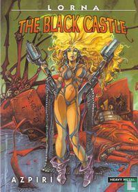 Lorna - The Black Castle