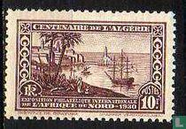 Internationale Briefmarkenausstellung kaufen