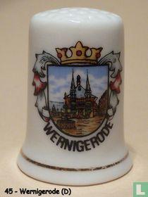 Wernigerode (D)