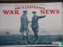 The Illustrated War News 27