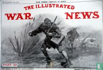 The Illustrated War News 30
