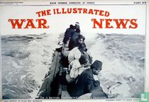 The Illustrated War News 65