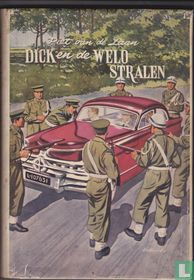Dick en de Welo-stralen