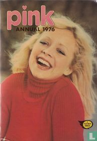 Pink Annual 1976