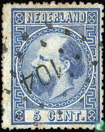 Koning Willem III (PM4)