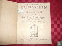 Zungchin
