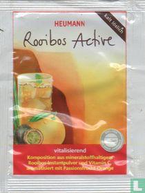 Rooibos Active kopen