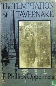 The Tempting of Tavernake
