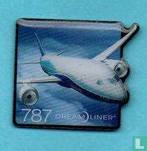 Boeing 787 (05)