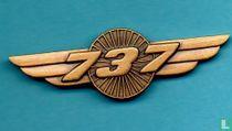 Boeing 737 (01)