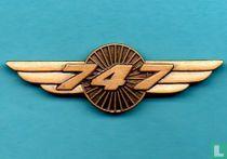 Boeing 747 (01)