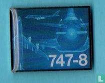 Boeing 747 (03)