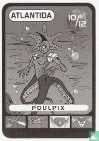 Poulpix