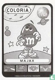 Majax