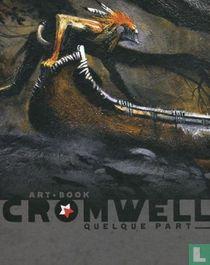Cromwell quelque part