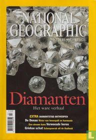 National Geographic [NLD/BEL] 3