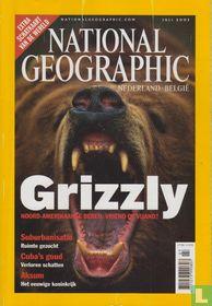 National Geographic [NLD/BEL] 7