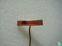 11 OMB (rood)