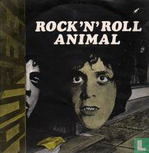 Rock 'n' Roll Animal