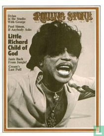 Rolling Stone 59