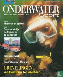 Onderwatersport 1