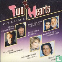 Two Hearts 2