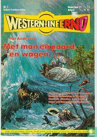 Western-Inferno 1
