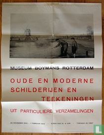 Museum Boymans