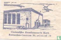 Christelijke Gereformeerde Kerk