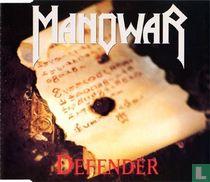 Manowar-Defender