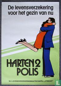 Harten2Polis