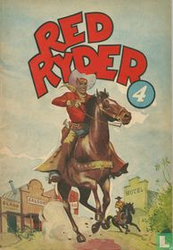Red Ryder 4