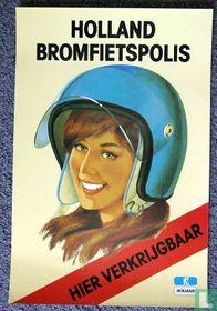 Holland Bromfietspolis