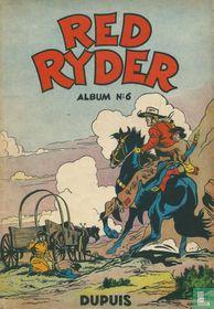 Red Ryder 6