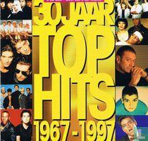 30 jaar Top hits 1967-1997
