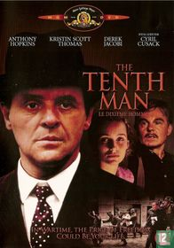 The Tenth Man / Le dixieme homme