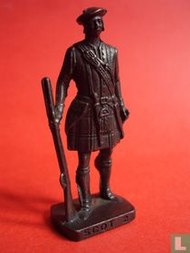 Schot (brons)