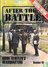 After the battle 19