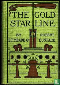 The Gold Star Line