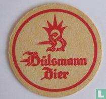 Hülsmann Bier