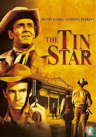 The Tin Star