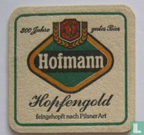 Hopfengold / Pahres