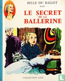 Le secret de la ballerine