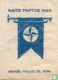 Nato Taptoe