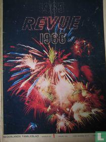 Revue [NLD] 1