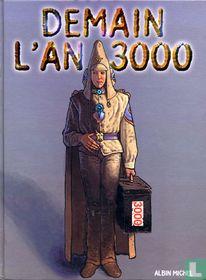 Demain l'an 3000