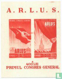 A.R.L.U.S.
